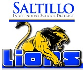 Image result for saltillo isd