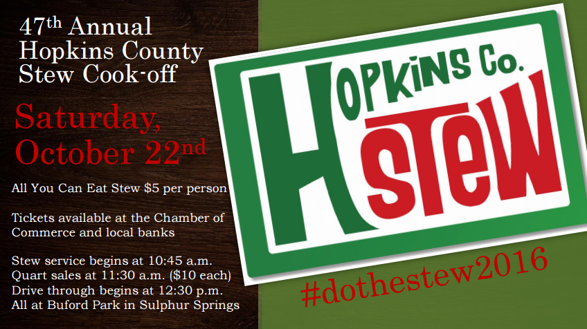 hopkins-county-stew-updated-logo.PNG