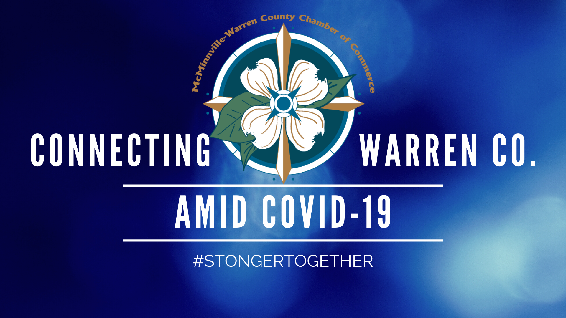 Updated COVID-19 Resources