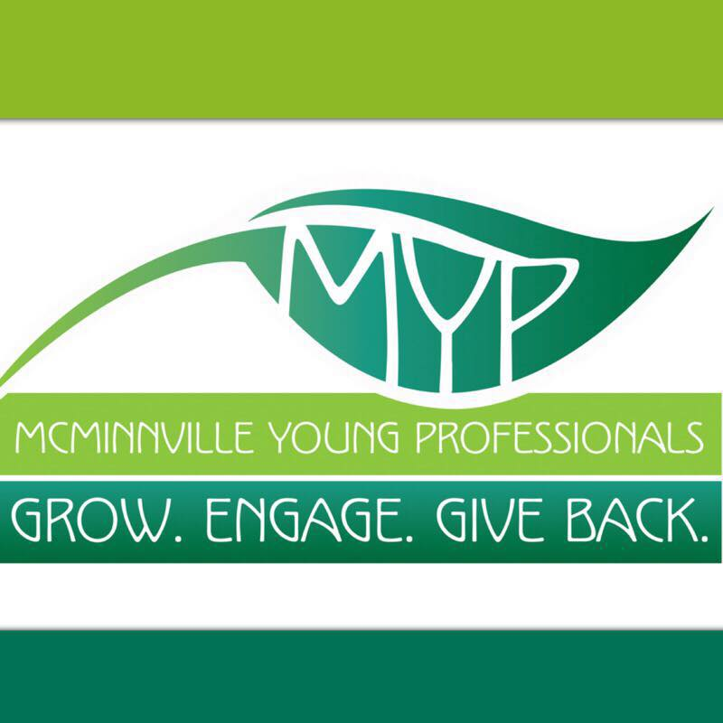 McMinnville Young Professionals