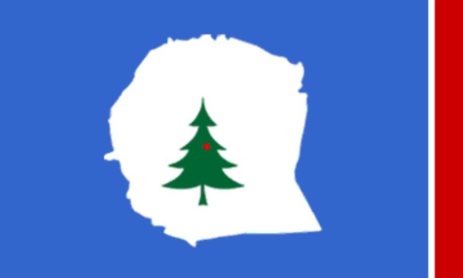 Warren-Co.-Flag-w941.jpg
