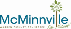 Make McMinnville Home