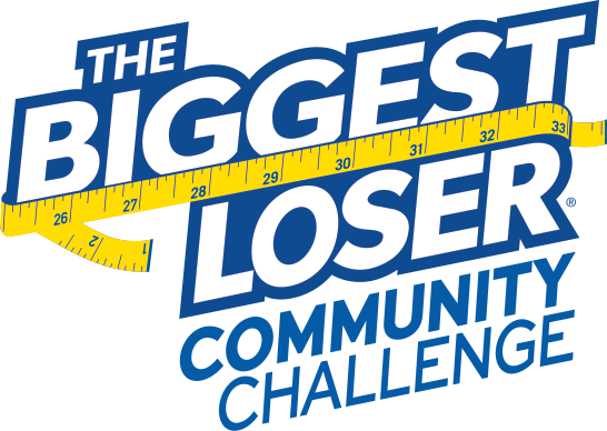 Biggest Loser Community Challenge