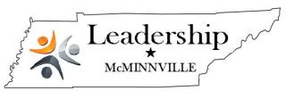 Leadership McMinnville