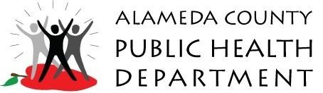 Alameda-County-Public-Health-Department-Image.jpg