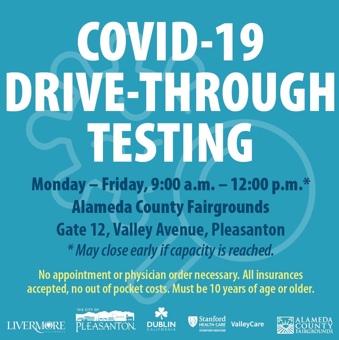 COVID-19-Testing-Site-FB-INSTA-v4.png