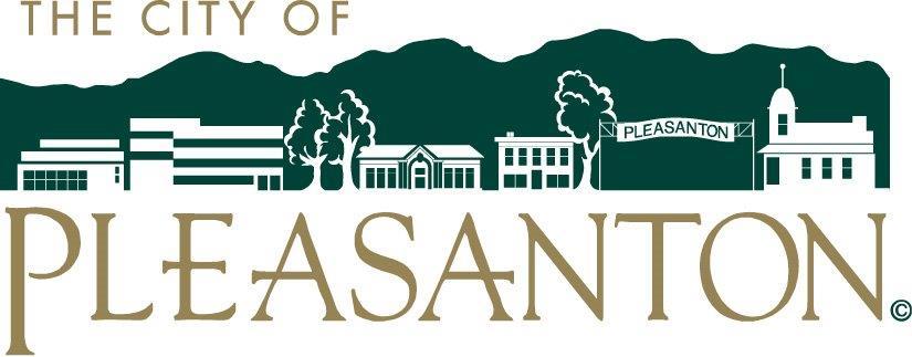 City of Pleasanton CA