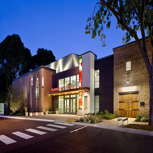 Firehouse-Arts-Center-Pleasanton-edited.jpg