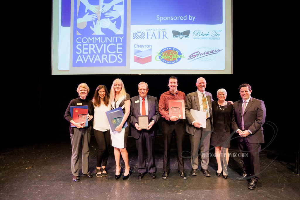 KCCPhoto-CommunityServiceAwards2018_150.jpg