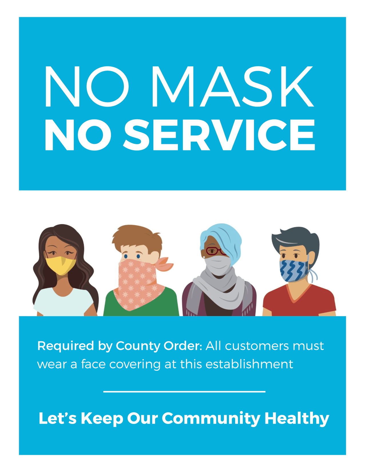 No-Mask-No-Service-Sign-w638.png