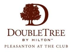 DoubleTree-by-Hilton-crop.jpg