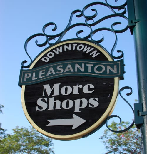 Pleasanton-Shops-w500.jpg