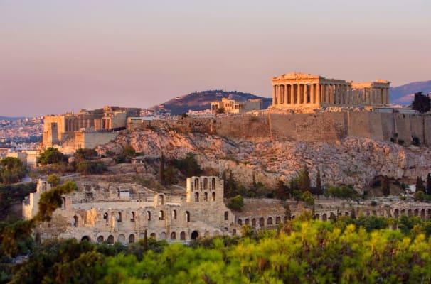 Acropolis-w1200-w606.jpg