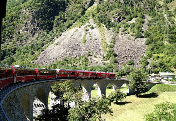 Train-w581.jpg