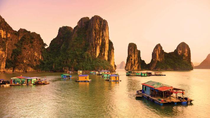 vietnam-new-ms1-w711.jpg