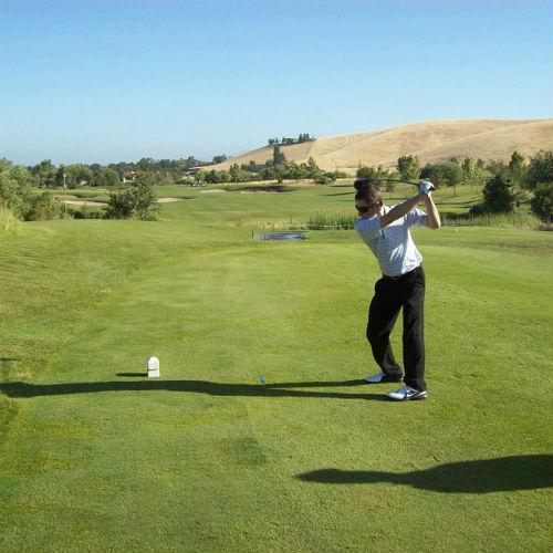 callippe-golf.jpg