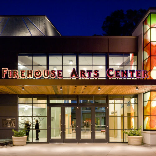 fire-house-arts-center.jpg