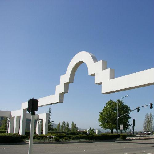 hacienda-arch.jpg