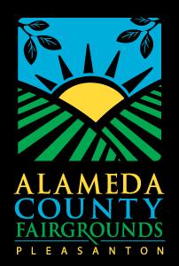 Alameda-County-Fair-logo.png