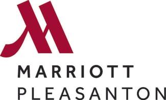 Marriott-5-2015.JPG
