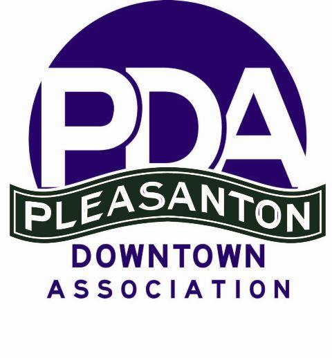 PDA-Logo-2013-web.jpg