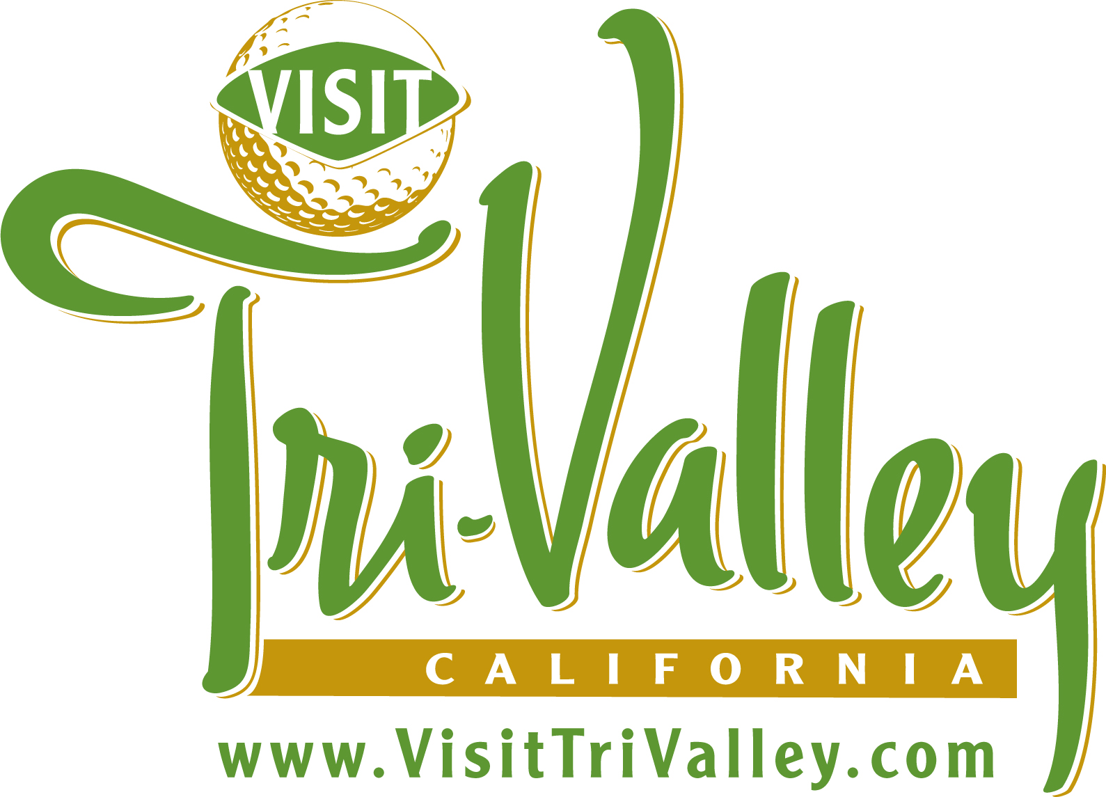 Tri-Valley-Convention-and-Visitors-Bureau-Logo.jpg