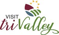 Visit Tri Valley