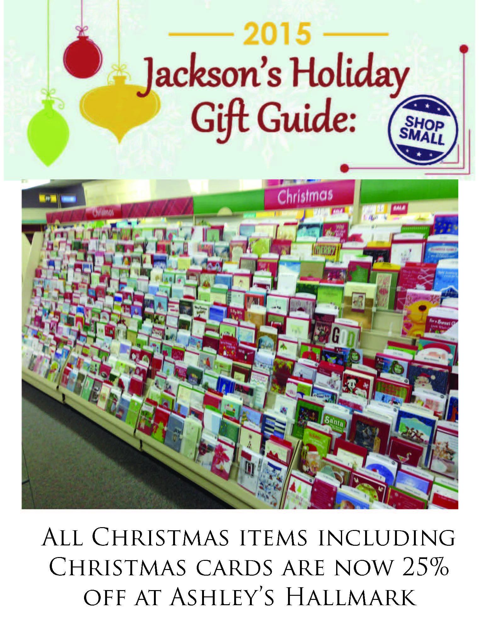 Gift_Guide_AshleyH.jpg