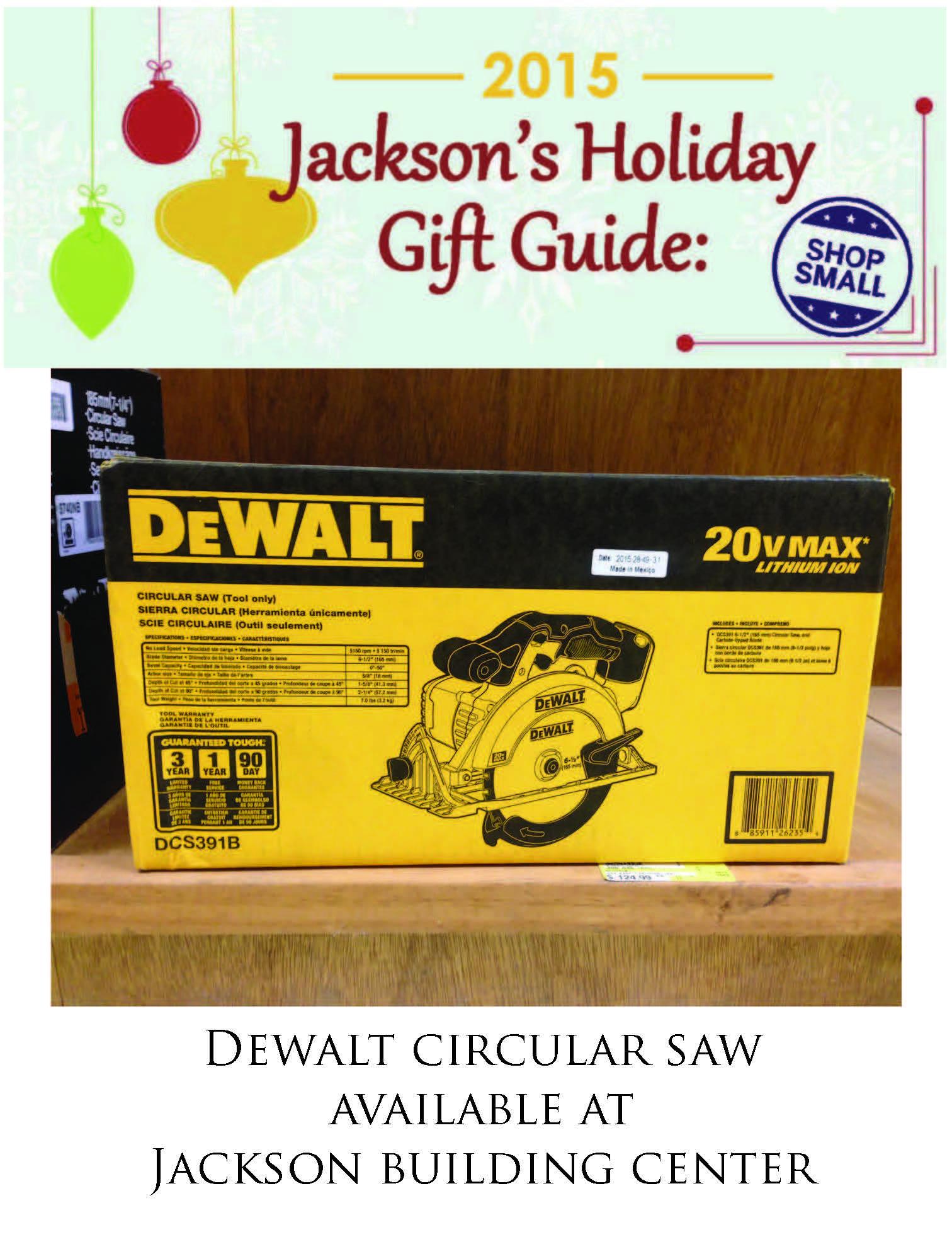 Gift_Guide_JBC.jpg