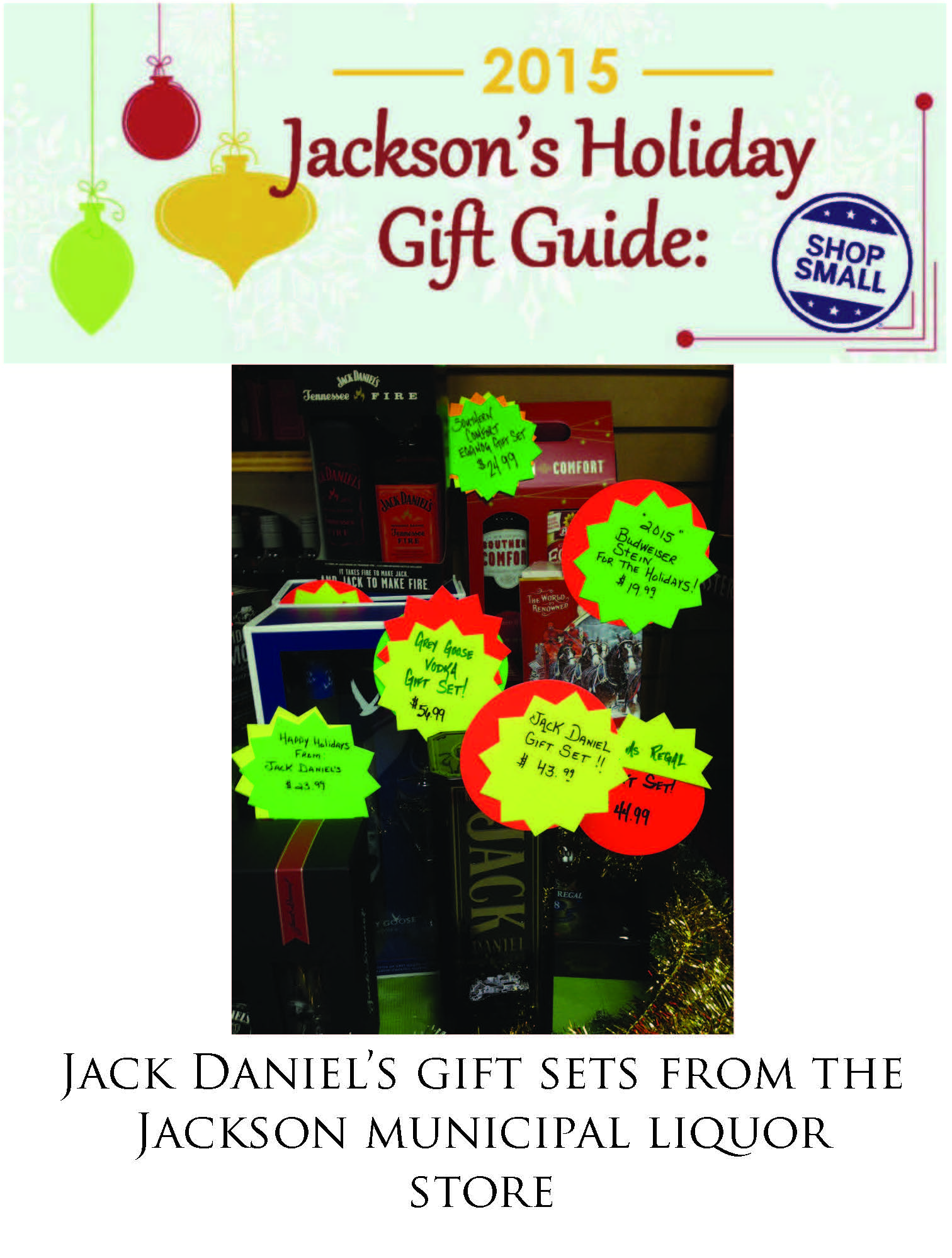 Gift_Guide_Liq_store.jpg
