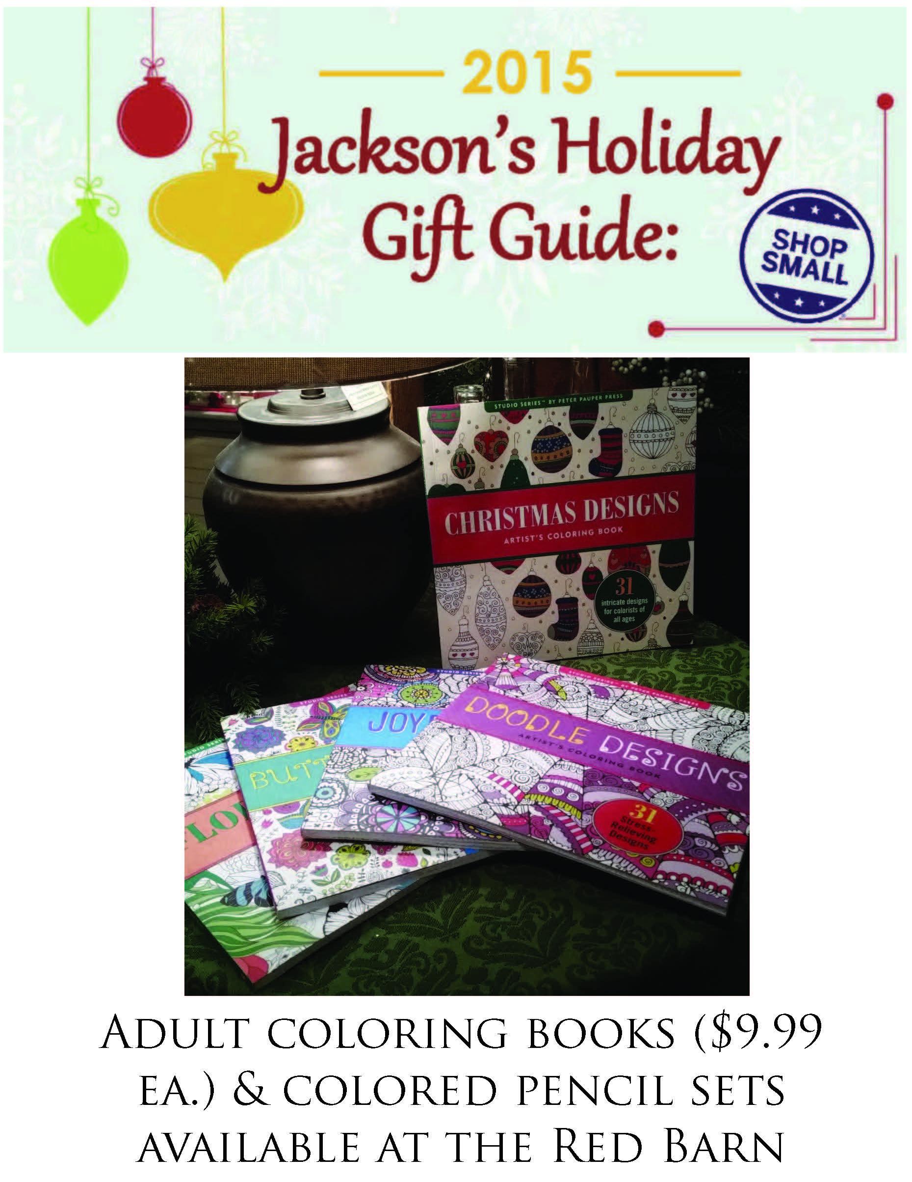 Gift_Guide_redbarn.jpg