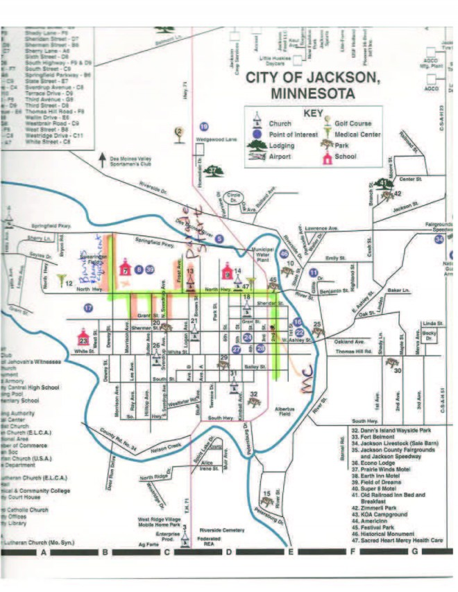 Parade Route Map_2013.jpg
