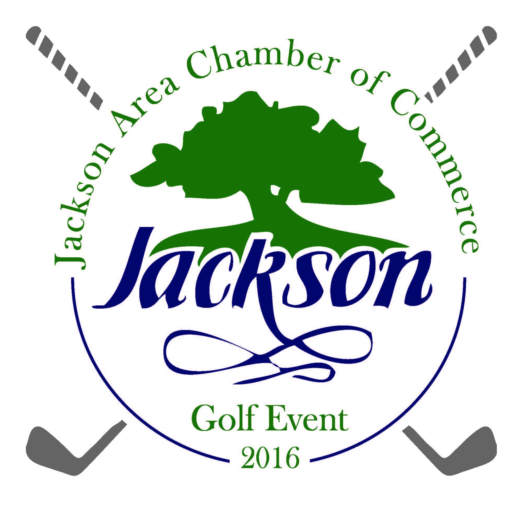 Jackson_Chamber_Golf_Logo_2016.jpg
