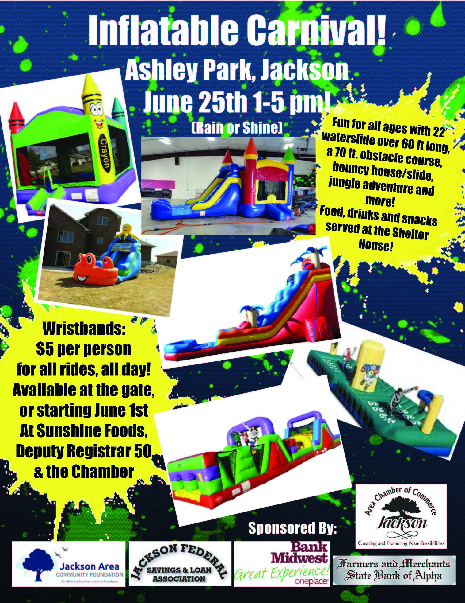 Inflatable_Carnival_Flyer_May_10-w1517-w758.jpg