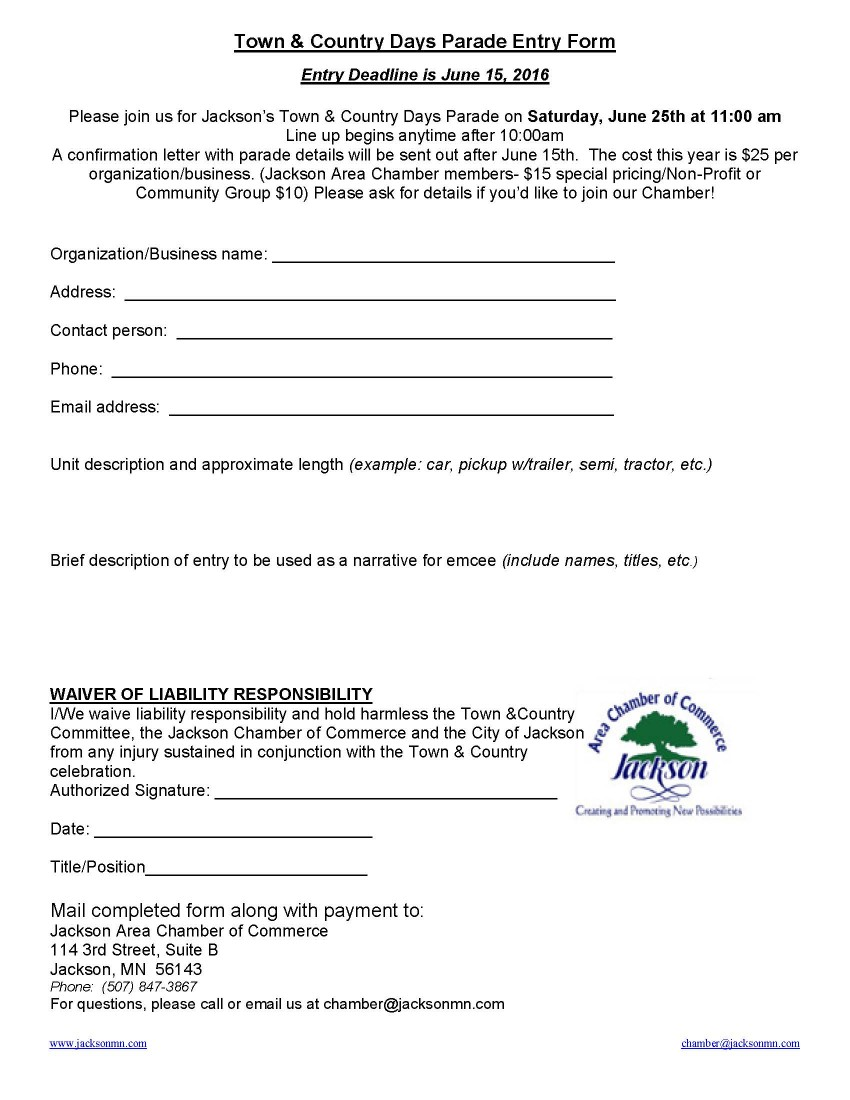 Parade_Entry_Form_2016-w850.jpg