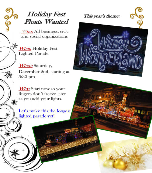 2017-holiday-fest-float-flyer-w500.jpg