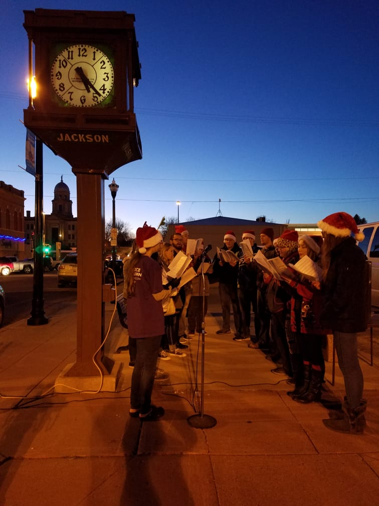 JCC-Choir-Holiday-Fest-Xjacksonmn.jpg