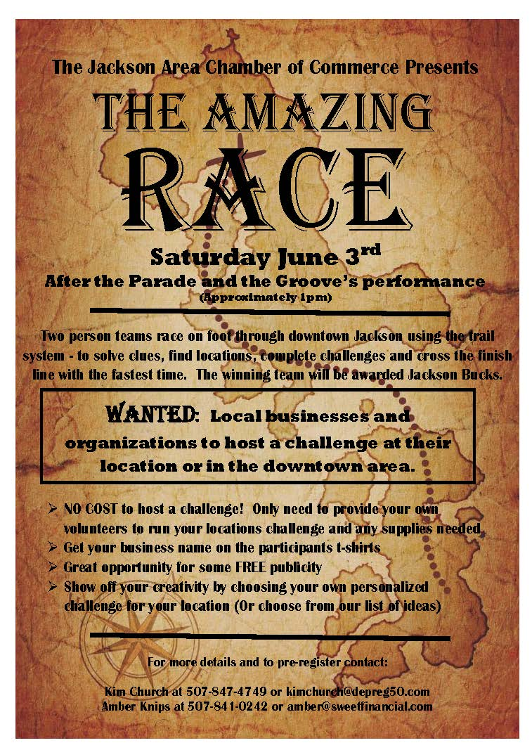 Amazing-Race-Flyer---Businesses.jpg