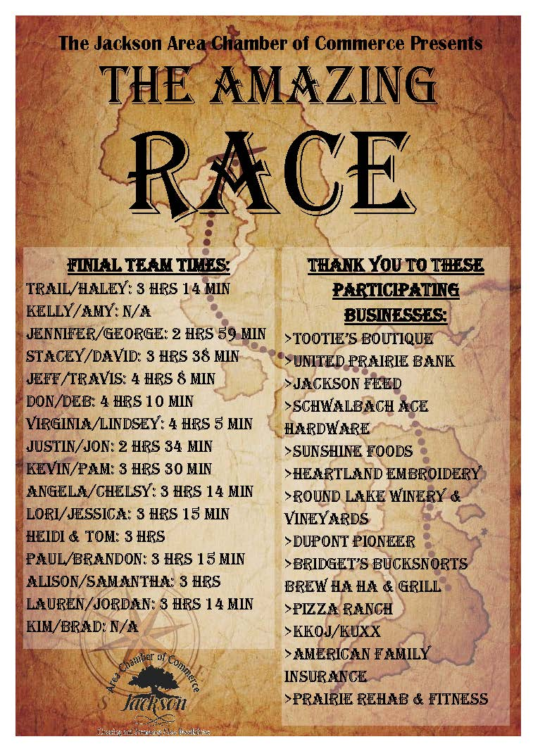 Amazing-Race-Flyer---Participants.jpg