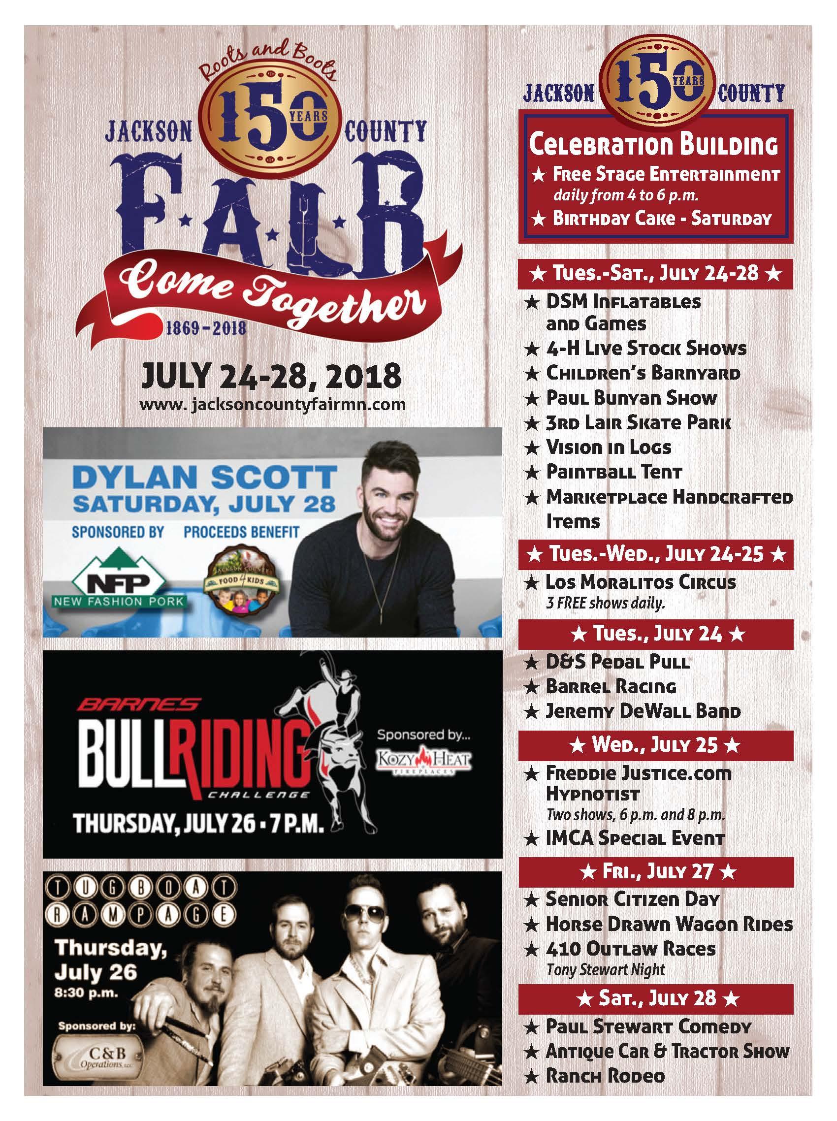 Jackson-County-Fair-Events-Poster-2018-8.5x11.jpg