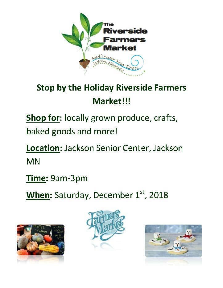 Riverside-Farmer's-Market-Promotion-Flyer--Winter.jpg