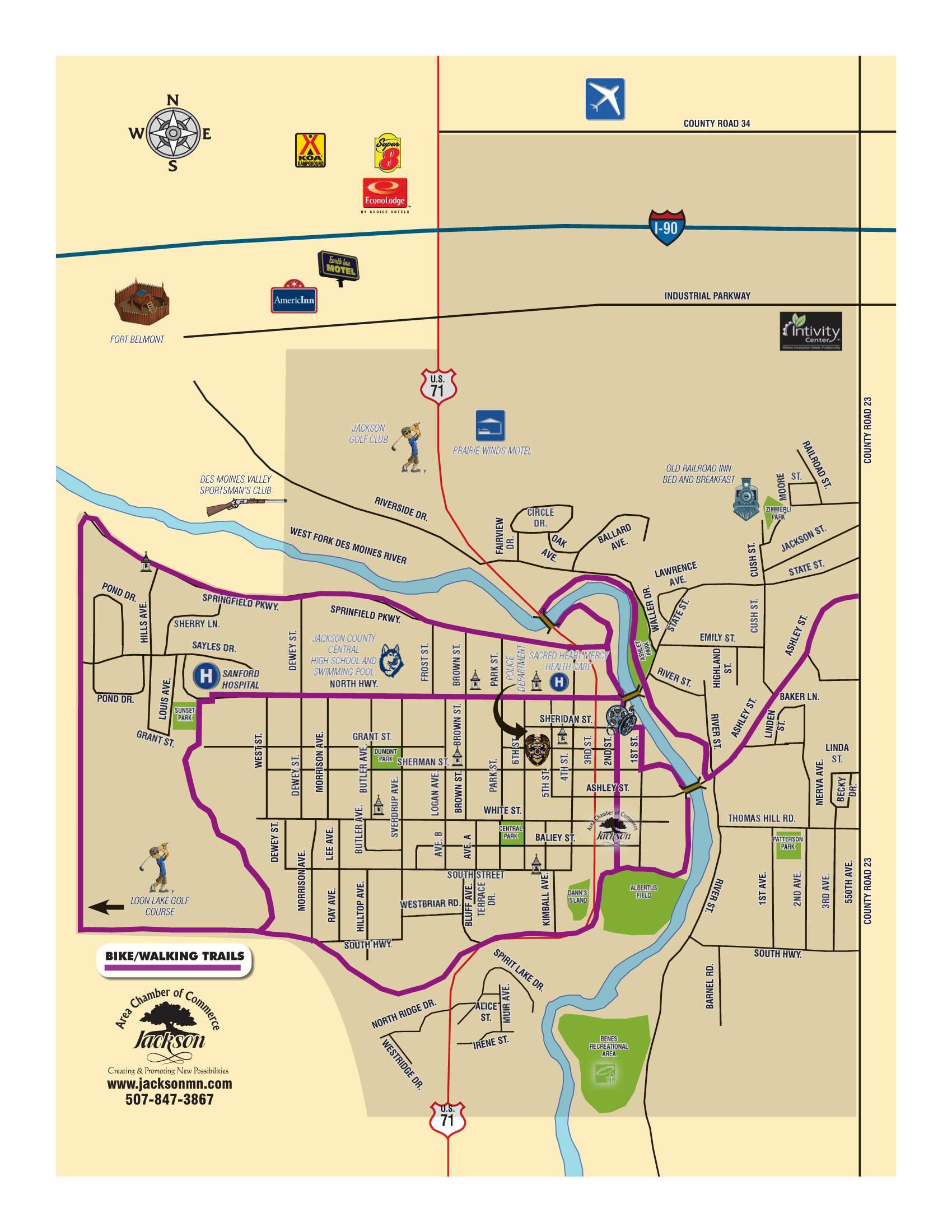 Jackson-Chamber-Medallion-Map-w1700.jpg