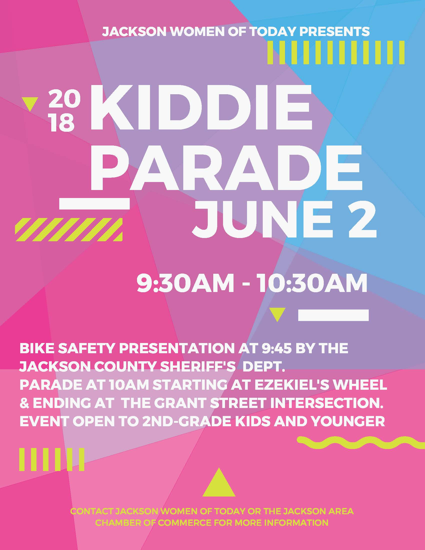 Kiddie-Parade-Flyer.jpg