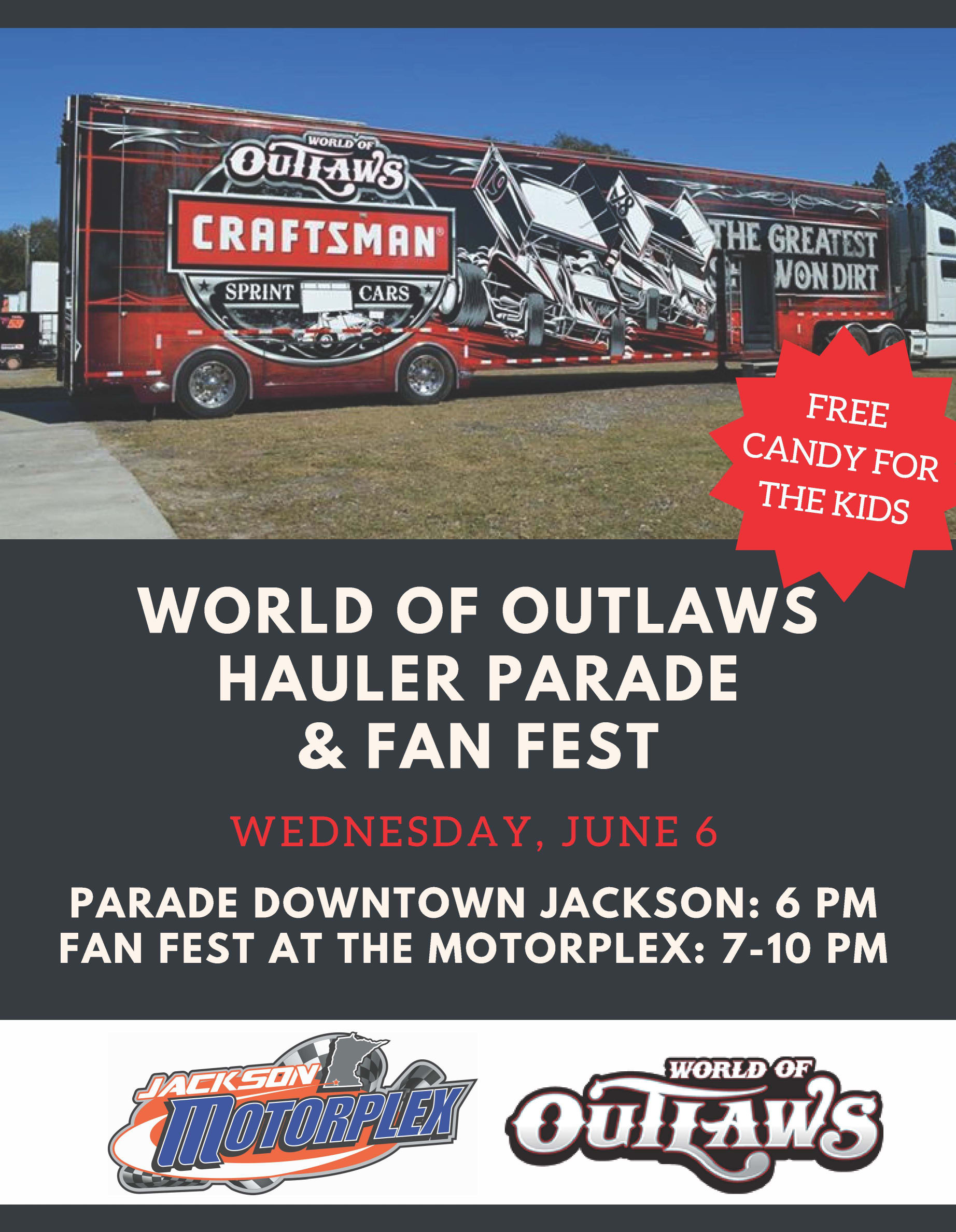 World-of-outlaws-Hauler-Parade-and-Fan-Fest-(1)-w1844.jpg
