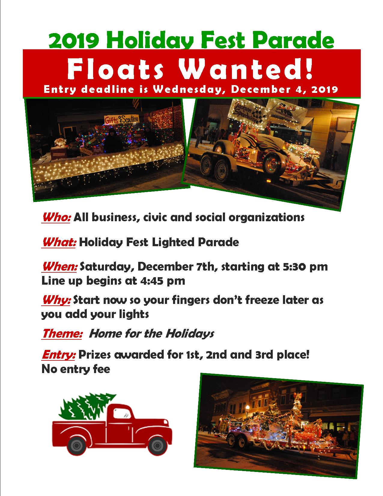 2018-Holiday-Fest-Float-Flyer-w1275.jpg