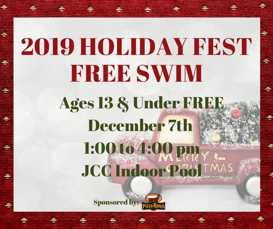 Free-Swimming-2018-w1373.jpg