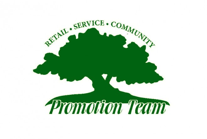 promotion-team-logo_Crop.jpg