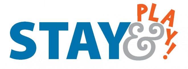 Stay-n-Play_color.jpg