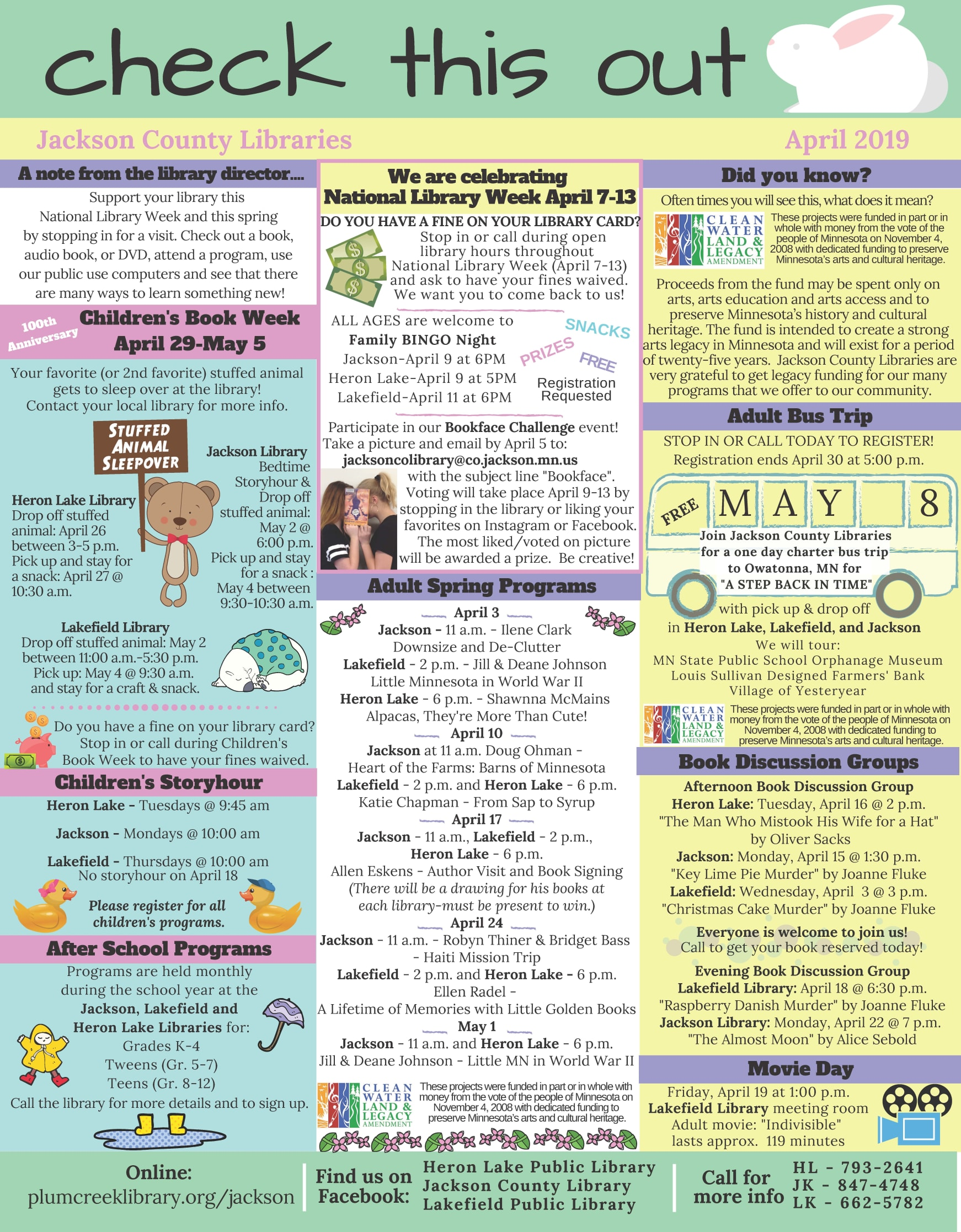 April-2019-check-this-out-newsletter-e-w1742.jpg