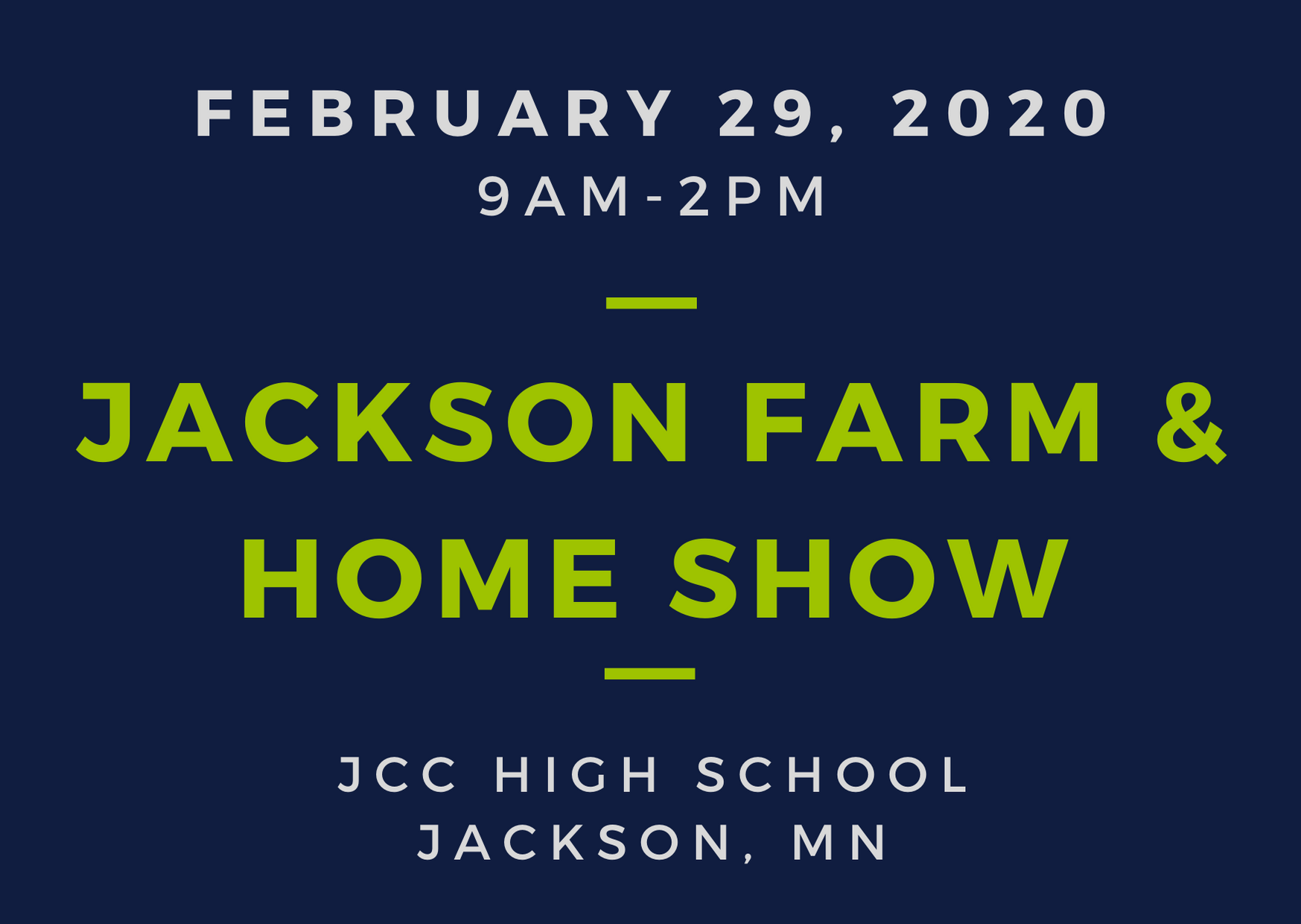 2019-Farm-and-Home-Show.png